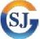 常州市神杰干燥设备有限公司