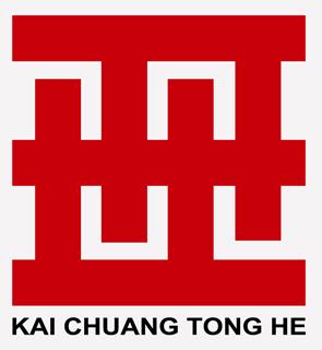 北京开创同和科技发展有限公司