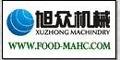 山东济南翔隆食品机械经营部