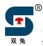 江苏方圆衡器有限公司