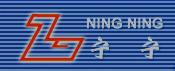 南京宁光畜禽屠宰设备厂