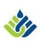 东莞市生源水处理设备有限公司