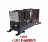微型直流隔膜泵/微型干式真空泵/小型无油真空泵