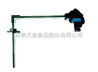 WRE2-530直角弯头热电偶