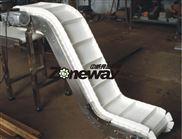 FSJ型-工程塑料链板输送、提升机