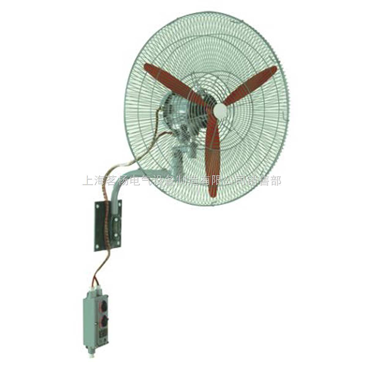 长虹空调扇电机接线图