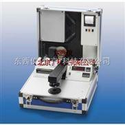 厂家直销 便携式透气性测试仪