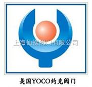 进口自力式温度调节阀-美国YOCO进口自力式温度调节阀门