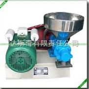 小型米线机|小型年糕机|北京小型米线机|小型米线机价格|小型米线机器