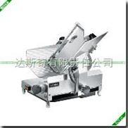 涮羊肉切片机 北京涮羊肉切片机 涮羊肉切片机价格 涮羊肉切片机器