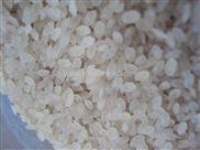 营养再造米生产线厂家