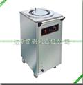 暖碟机|盘子加热机|双头暖碟机|西厨暖碟机|商用暖碟机