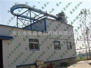hs-61-临沂市红薯精淀粉加工设备厂家