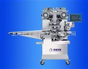 LM-2860I-多功能自动包馅机