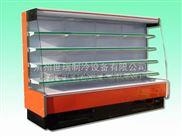 FMG-W-立式风幕展示柜W