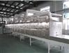 厂家直销微波水产品低温杀菌机