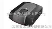 PCS-F20-多功能食品安全检测仪