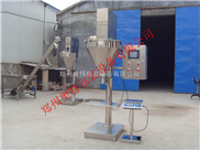 AT-F2-AT-F2型粉剂自动定量包装机