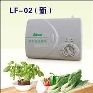 LF-02新款 供应多功能活氧机/活氧机OEM贴牌/活氧机加工厂家