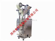 生产销售AT-DXDF包装机