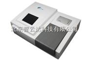 ZYD-NP96 多通道農藥速測儀