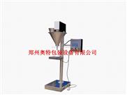 长期生产AT-F4小型粉末包装机