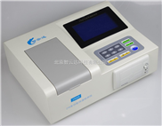 ZYD-NP-农药残留快速检测仪 32通道