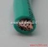BV-1*16电缆