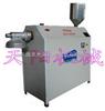 6FT-140B红薯粉条机,电热土豆粉条机