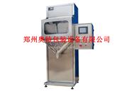 厂家直销AT-2DC-6K自动颗粒包装机
