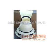 高品质产品-负离子加湿器SCH-P-价廉-热卖中-上海雷韵