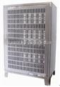 山东内置式臭氧发生器 山东中央空调臭氧消毒机价格
