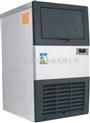 120公斤方块冰制冰机