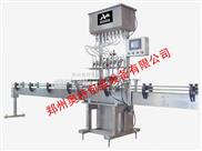 厂家供应AT-L8定量灌装机