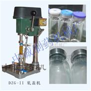 淮北 口服液半自動壓蓋機價格|圖片