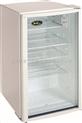 全新白雪SC-90G北京白雪冰柜/冷藏展示柜/医用冷藏展示柜茶叶柜