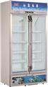 北京白雪冰柜SC-400F展示柜/冷藏展示柜/茶叶柜