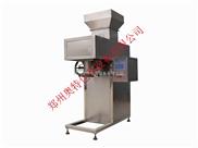 长期供应AT-DGS-25F面粉包装机