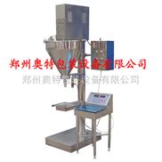 批发生产AT-F1调味品包装机