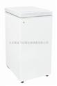 全新白雪BD/C-78FDA白雪冰柜/家用小冰柜/冷冻冰柜