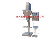 厂家供应AT-F2淀粉包装机