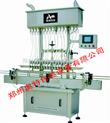 厂家供应AT-L16灌装线全自动灌装机