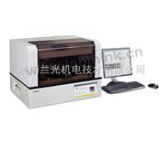 液体包装用聚乙烯吹塑薄膜氧气透过率测定仪