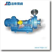 PW、PWF型悬臂式离心污水泵