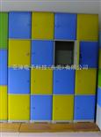 YJ-450H-ABS储物柜ABS储物柜尺寸\ABS更衣柜规格\ABS更衣柜型号