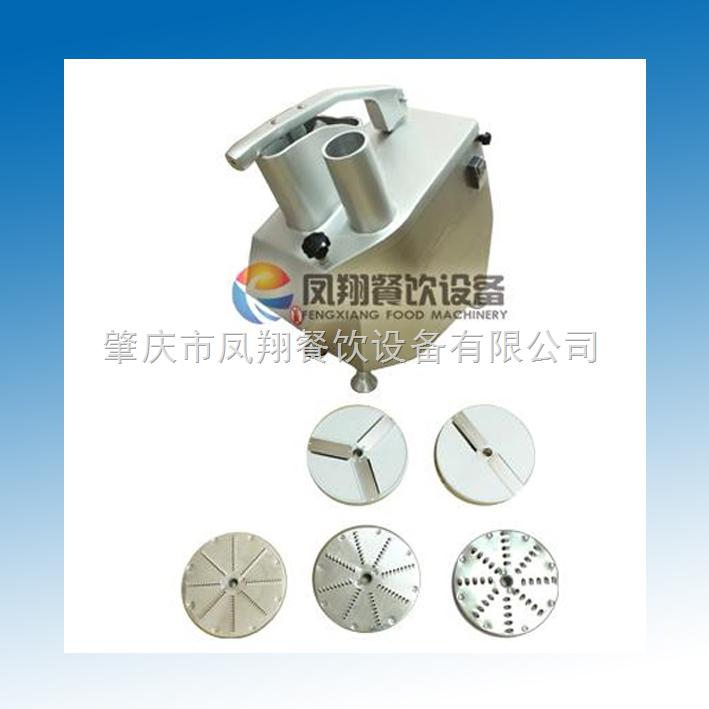 台式多用切菜机(HL-300)