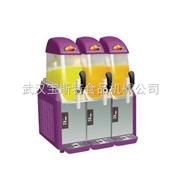 武汉三缸雪泥机-雪融机价格-三缸雪融机厂家