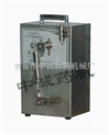 DLG-10-5毫升的液体灌装机价格(图)