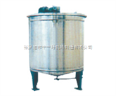 PTH系列电热、蒸汽化糖锅