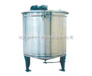 电热、蒸汽化糖锅